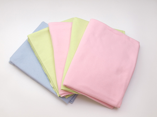 Комплект пеленок футер арт2030 - textil-ivanovo.ru