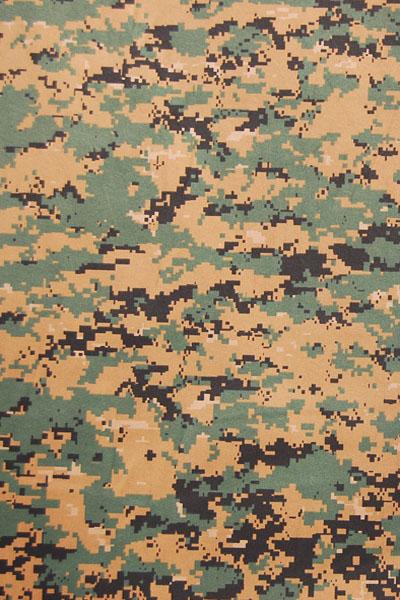 Ткань Киржач - textil-ivanovo.ru