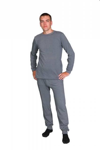 белье нател (фуф+кальс) С-104 м108 - textil-ivanovo.ru