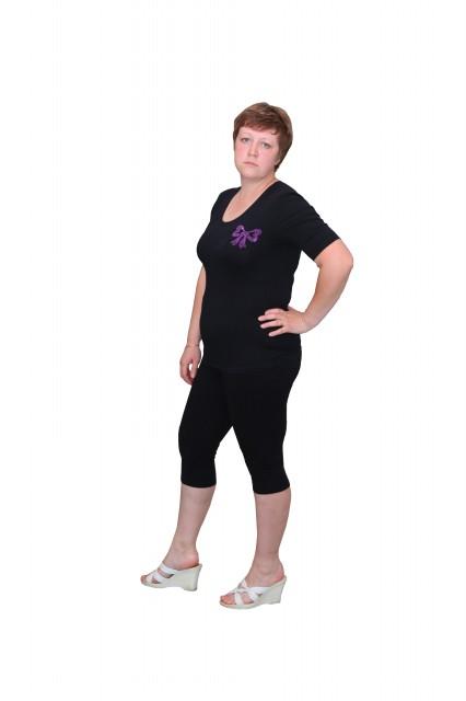 блузка жен С-40710 м672 - textil-ivanovo.ru