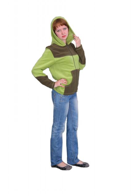 куртка жен С-6491 м638 - textil-ivanovo.ru