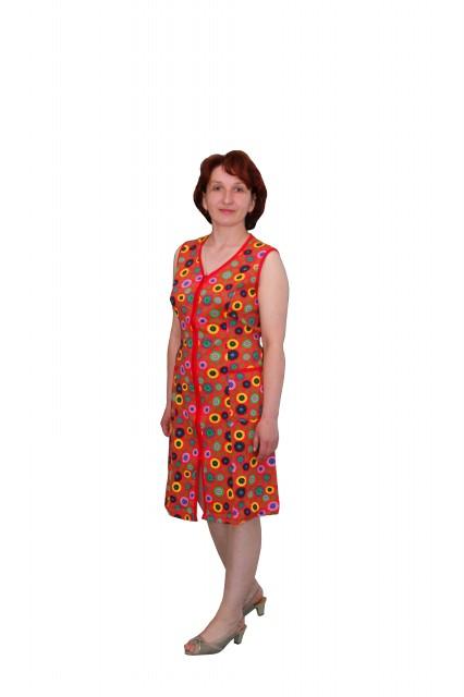 халат жен С-6223 м683 - textil-ivanovo.ru